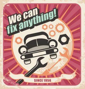 fix_everything