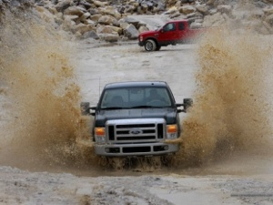 F-450-Super-Duty-Splash